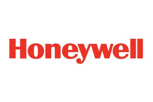 Honeywell Scanning