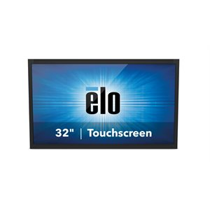 "32"" Open Frame Touchscreen"