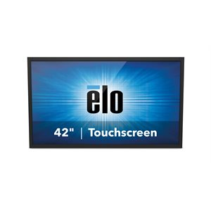 "42"" Open Frame Touchscreen"