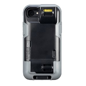 Flex Case for LineaPro 7