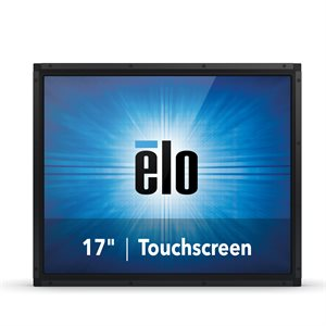 "17"" Open Frame Touchscreen"