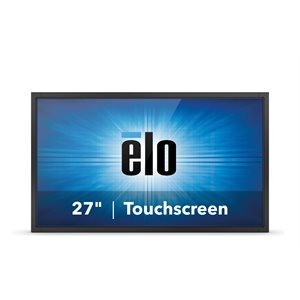 "27"" Open Frame Touchscreen"