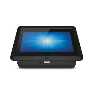 "Elo 10"" Touchscreen Tablet"