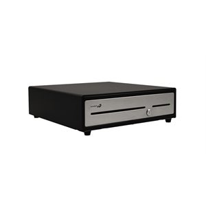 CR1000 Cash Drawer