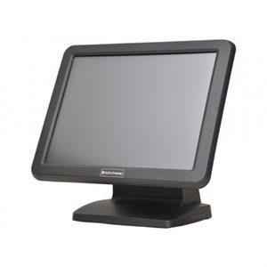 EC150 Touch Monitor