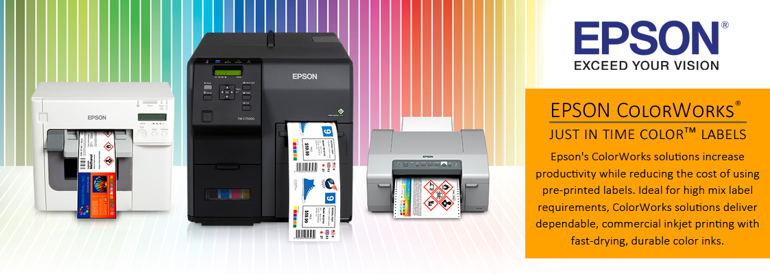 Epson-Colorworks-Banners
