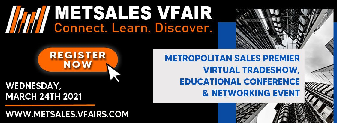 MetSales-vFair-Website-Banner